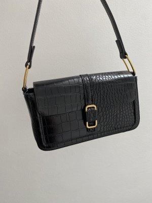 Handtasche/ Baguette Bag