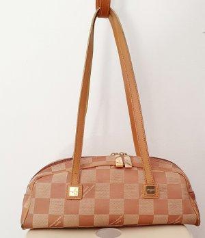 Handtasche Baguette Bag von Pierre Cardin