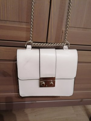 Handtasche Bershka