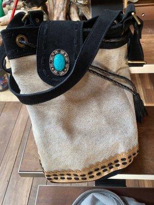 Handtasche Beutel handmade