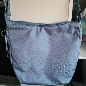 Mandarina Duck Crossbody bag azure