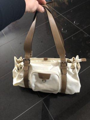 Handtasche , Bogner