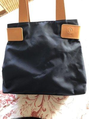 Handtasche Bogner gebraucht wie neu