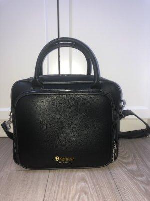 Handtasche Brenice