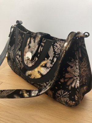 Handtasche Brunella