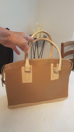 Handtasche, Business, Laptoptasche, Aktentasche