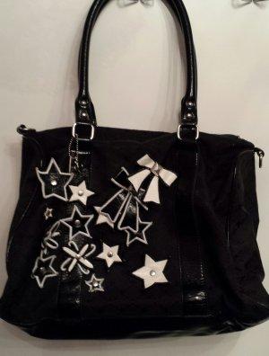 Handtasche bzw Shopper