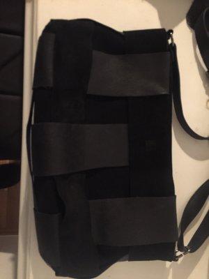 Biba Handbag black