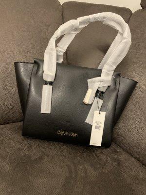 Handtasche Calvin Klein