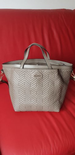Cerruti Handbag taupe