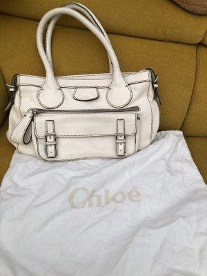 Handtasche Chloé
