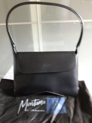 Handtasche Claude Montana