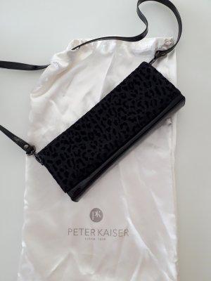 Handtasche/Clutch