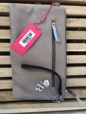 Handtasche Clutsches