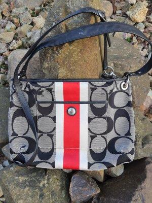 Handtasche - Coach -