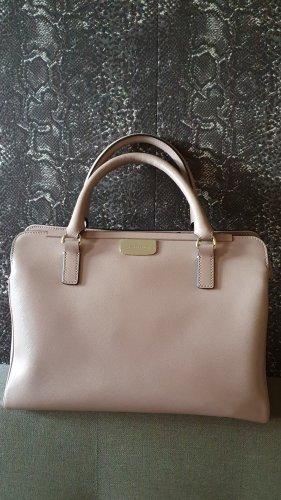 Handtasche, Coccinelle, Leder, NEU