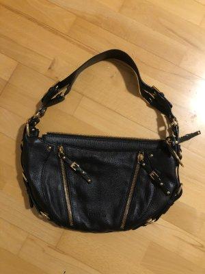 Handtasche Cromia