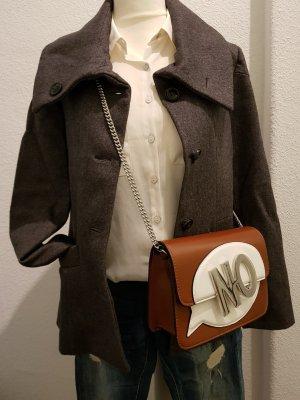 Handtasche /crossbody Zara