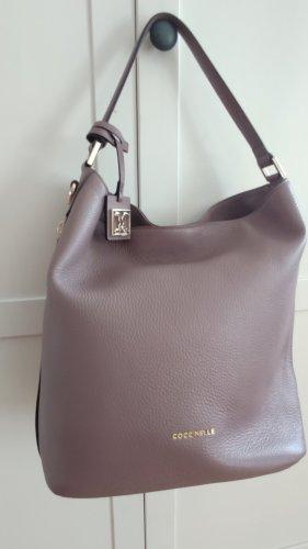 Handtasche Dafne von Coccinelle