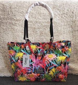 Gabor Handbag pink
