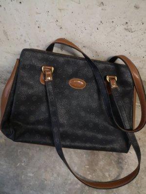 Handtasche der Marke D. J Antonino