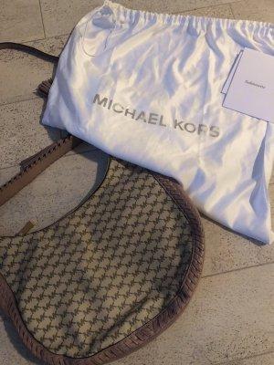 Handtasche der Marke Michael Kors