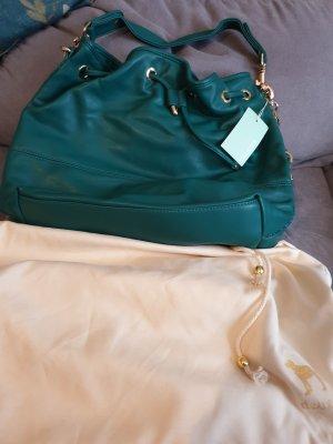 Handtasche,  Deux Lux, Umhängetasche, Tasche