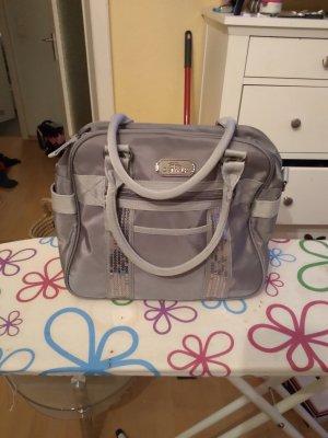 Handtasche Dina 4 Format