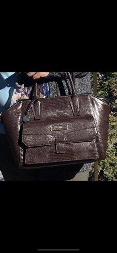 Handtasche DKNY