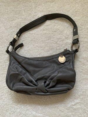 Handtasche dunkelgrau von Esprit