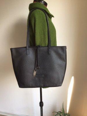 Handtasche Eco Leder