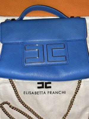Handtasche Elisabetta Franchi