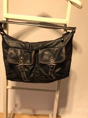 Handtasche Exprit