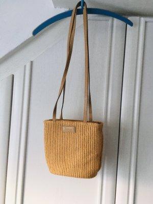 BELLINI Handbag beige-camel