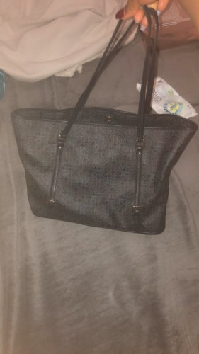 Anne Klein Handbag black