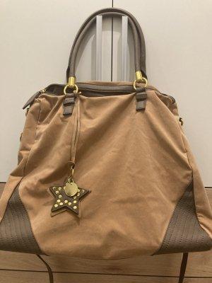 Handtasche Friis & Company