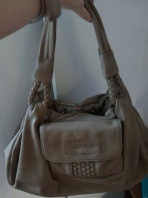 Handtasche Fritz aus Preussen