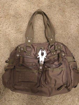 Handtasche für den Alltag