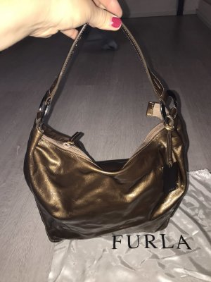 Handtasche Furla
