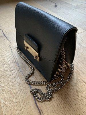 Handtasche - Furla