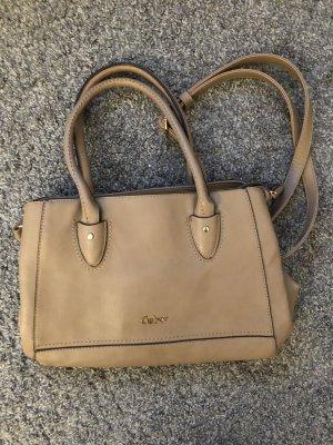Handtasche Gabor