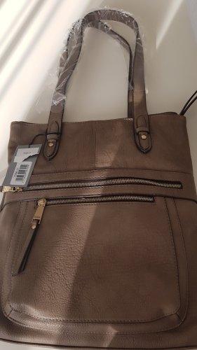 """Handtasche Gabor """"Neu mit Etikett"""""""