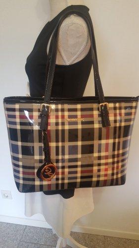 Handtasche Gallantry