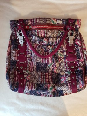 Handtasche GG&L // Handtasche