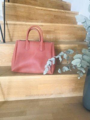 Handtasche Gianni Garini Design