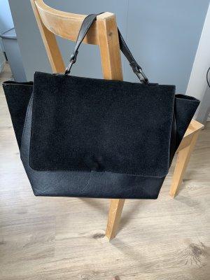Handtasche Gina Tricot