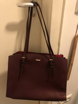 Handtasche Gionni