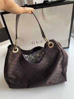 Handtasche Gucci