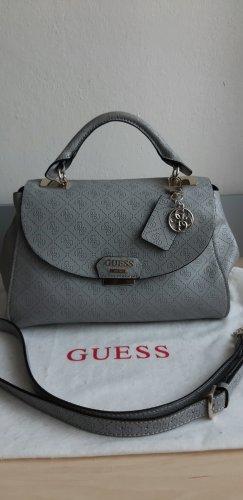Handtasche - Guess