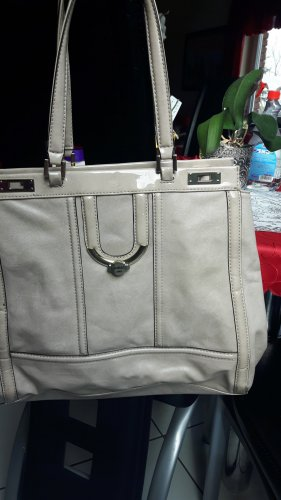 Handtasche Guess original